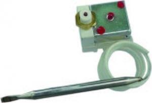 no3-jpc-synoptique-dassemblage-de-la-gamme-de-boitiers-jpc-type-y6-y7-et-y8-12