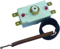 no3-jpc-synoptique-dassemblage-de-la-gamme-de-boitiers-jpc-type-y6-y7-et-y8-13