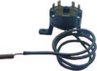no3-jpc-synoptique-dassemblage-de-la-gamme-de-boitiers-jpc-type-y6-y7-et-y8-14