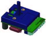 no3-jpc-synoptique-dassemblage-de-la-gamme-de-boitiers-jpc-type-y6-y7-et-y8-16