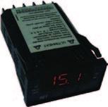 no3-jpc-synoptique-dassemblage-de-la-gamme-de-boitiers-jpc-type-y6-y7-et-y8-18