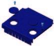 no3-jpc-synoptique-dassemblage-de-la-gamme-de-boitiers-jpc-type-y6-y7-et-y8-21