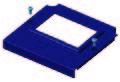 no3-jpc-synoptique-dassemblage-de-la-gamme-de-boitiers-jpc-type-y6-y7-et-y8-22