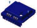 no3-jpc-synoptique-dassemblage-de-la-gamme-de-boitiers-jpc-type-y6-y7-et-y8-23
