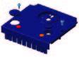 no3-jpc-synoptique-dassemblage-de-la-gamme-de-boitiers-jpc-type-y6-y7-et-y8-24