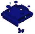 no3-jpc-synoptique-dassemblage-de-la-gamme-de-boitiers-jpc-type-y6-y7-et-y8-25