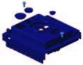 no3-jpc-synoptique-dassemblage-de-la-gamme-de-boitiers-jpc-type-y6-y7-et-y8-26