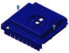 no3-jpc-synoptique-dassemblage-de-la-gamme-de-boitiers-jpc-type-y6-y7-et-y8-27