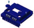 no3-jpc-synoptique-dassemblage-de-la-gamme-de-boitiers-jpc-type-y6-y7-et-y8-28