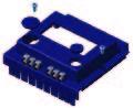 no3-jpc-synoptique-dassemblage-de-la-gamme-de-boitiers-jpc-type-y6-y7-et-y8-29