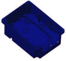 no3-jpc-synoptique-dassemblage-de-la-gamme-de-boitiers-jpc-type-y6-y7-et-y8-3