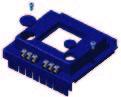 no3-jpc-synoptique-dassemblage-de-la-gamme-de-boitiers-jpc-type-y6-y7-et-y8-30