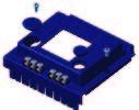 no3-jpc-synoptique-dassemblage-de-la-gamme-de-boitiers-jpc-type-y6-y7-et-y8-31