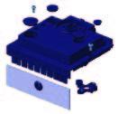 no3-jpc-synoptique-dassemblage-de-la-gamme-de-boitiers-jpc-type-y6-y7-et-y8-32