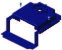 no3-jpc-synoptique-dassemblage-de-la-gamme-de-boitiers-jpc-type-y6-y7-et-y8-33