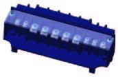 no3-jpc-synoptique-dassemblage-de-la-gamme-de-boitiers-jpc-type-y6-y7-et-y8-34