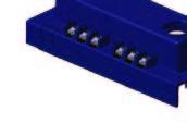 no3-jpc-synoptique-dassemblage-de-la-gamme-de-boitiers-jpc-type-y6-y7-et-y8-35