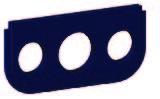 no3-jpc-synoptique-dassemblage-de-la-gamme-de-boitiers-jpc-type-y6-y7-et-y8-39