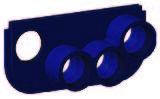 no3-jpc-synoptique-dassemblage-de-la-gamme-de-boitiers-jpc-type-y6-y7-et-y8-40
