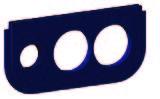 no3-jpc-synoptique-dassemblage-de-la-gamme-de-boitiers-jpc-type-y6-y7-et-y8-41