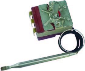 no3-jpc-synoptique-dassemblage-de-la-gamme-de-boitiers-jpc-type-y6-y7-et-y8-8