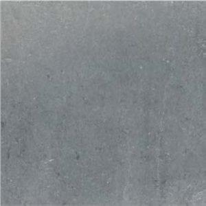 traitement de surface des boitiers métalliques polissage par trovalisation